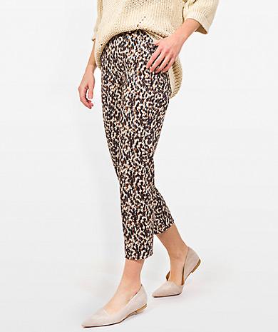 Calças Mulher   LANIDOR.COM Shop Online