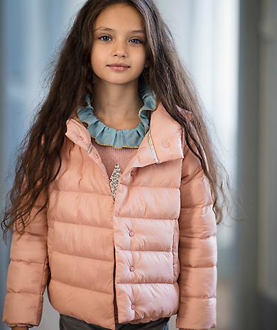 Promoções Menina | LANIDOR.COM Shop Online
