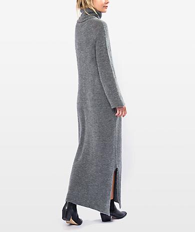 Vestido de malha tamanho Compra, venda e troca de anúncios
